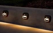 Ring Steplight
