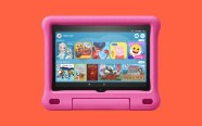 $50 off Fire HD 8 Kids Edition