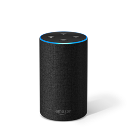 Amazon alexa echo dot price