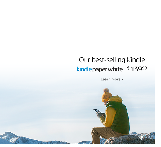 Amazon livres kindle e readers fandeluxe Gallery