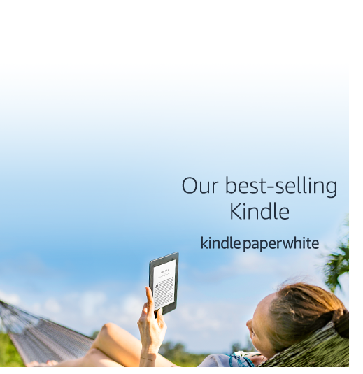 Amazon kindle ebooks kindle store foreign languages kindle e readers fandeluxe Gallery