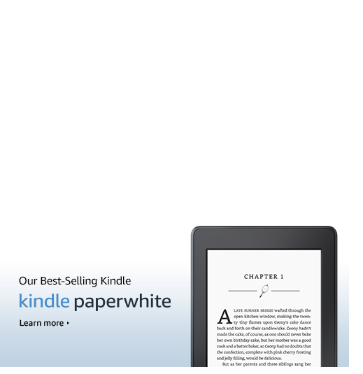 Amazon kindle ebooks kindle store foreign languages our best selling kindle kindle paperwhite fandeluxe Image collections