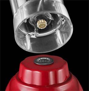 KitchenAid 5-Speed Stand Blender