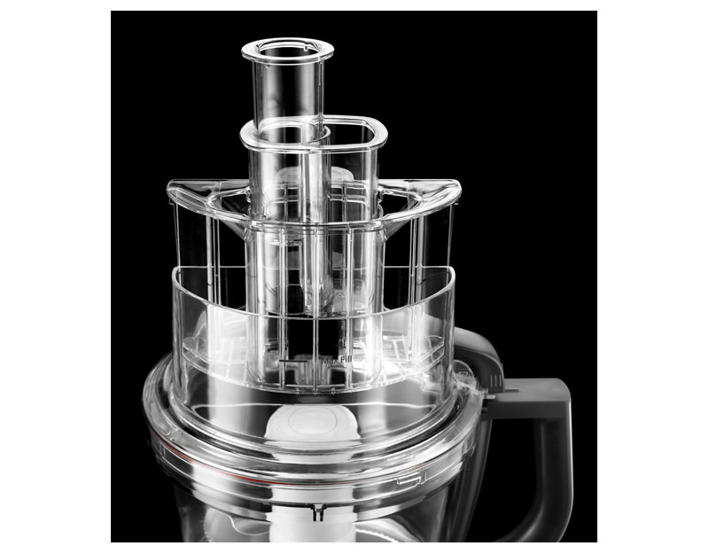 Amazon Ca Kitchenaid Food Processor