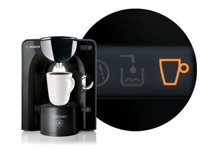 t55 icons Coffee Maker That Makes Hottest Coffee