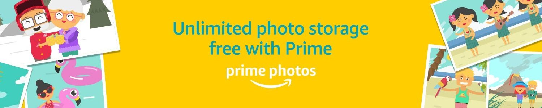 Prime Photo