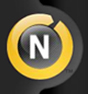 Norton Performance Challenge