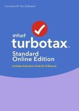TT Standard Online