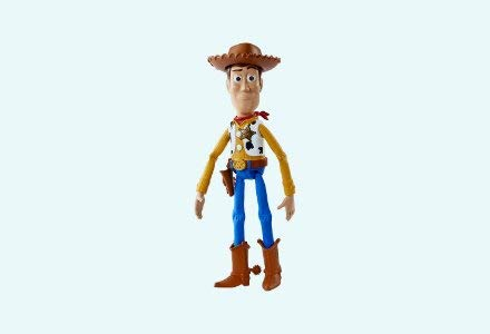 Save on Action Figures & Collectibles