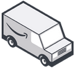 亚马逊对商品进行捡货包装并提供快捷配送