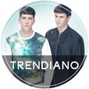 Trendiano