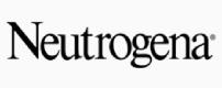 Neutrogena露得清是强生的高效护肤品品牌。