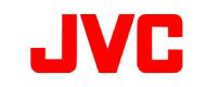 JVC旗舰店 ➤➤ 点击进店