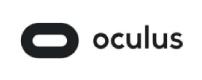Oculus 旗艦店??點擊進店