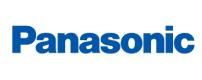 Panasonic 松下旗舰店 ?? 点击进店