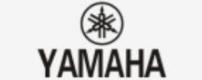 Yamaha 雅马哈旗舰店 ?? 点击进馆