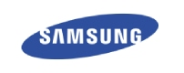 Samsung 三星旗舰店➤➤点击进店