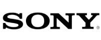 Sony 索尼旗舰店➤➤点击进店