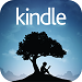 欢迎您访问Kindle电子书店
