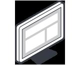 单一产品页面,共享亚马逊的巨大流量-亚马逊开店平台