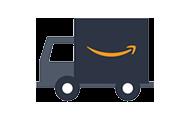 亚马逊快捷配送商品,并提供客户服务-亚马逊物流服务流程
