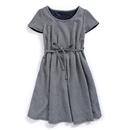 裙子费用-亚马逊物流小件商品收费举例