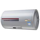 热水器费用-亚马逊物流大件商品收费举例