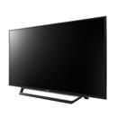 液晶电视费用-亚马逊物流大件商品收费举例