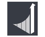 数据分析-亚马逊展示广告操作流程