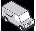 亚马逊网上开店赢得全球信任-亚马逊发明家项目简介以及优势