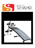 杭州艾购思-亚马逊企业网上开店案例
