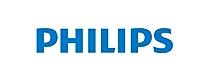 Philips 飞利浦旗舰店??点击进店