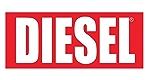 Diesel 迪塞 旗舰店 ➤➤点击进店