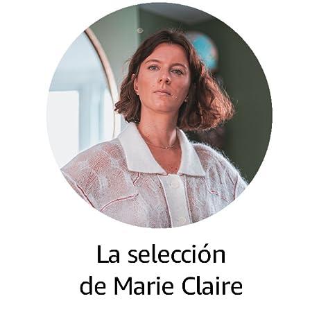 Marie Claire edit