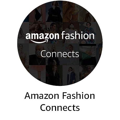 AF Connect