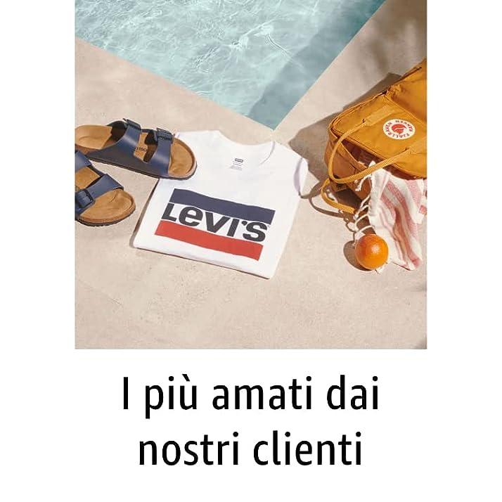 I più amati dai nostri clienti
