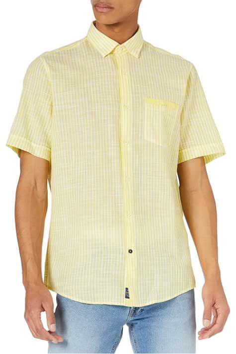 Selezione di camicie estive