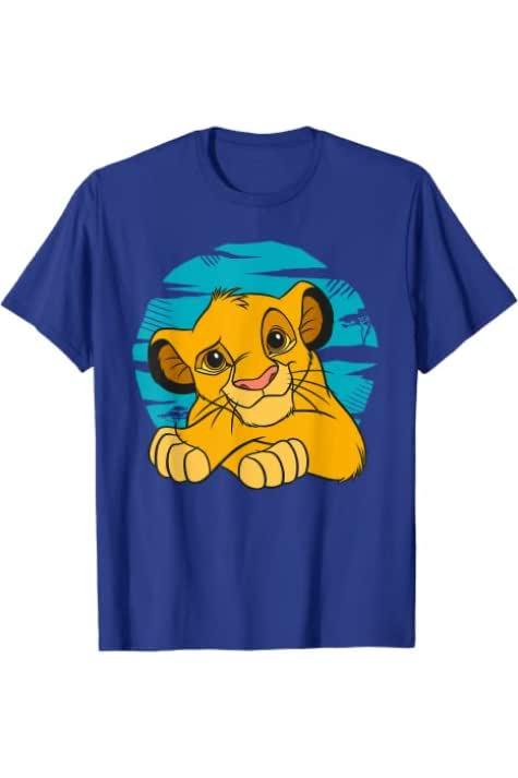 Selezione di T-shirt con stampe