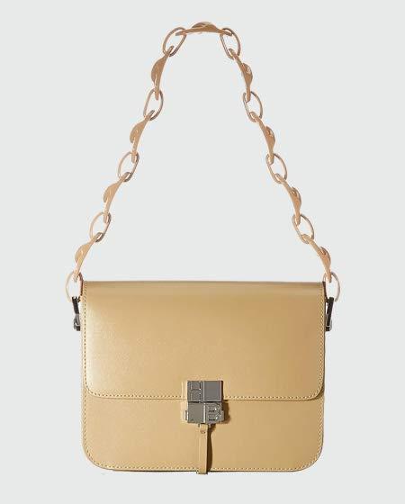 BOSS Shoulder Bag