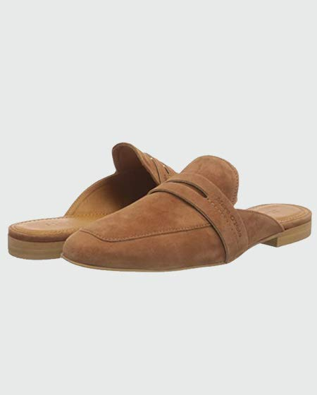 Marc O'Polo Loafer