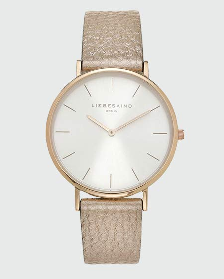 Liebeskind Berlin Watch