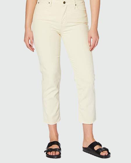 Lee Carol Jeans