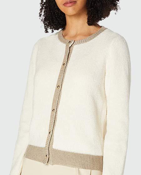 Pinko Women's Cardigan Sweater