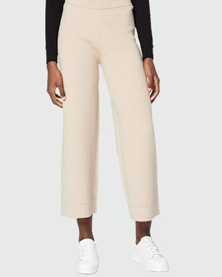 Opus Women's Mysa Trouser