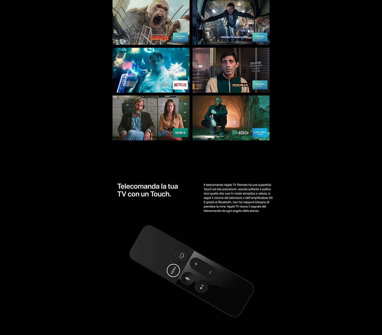 Compara le Apple TV 6488718e1e7