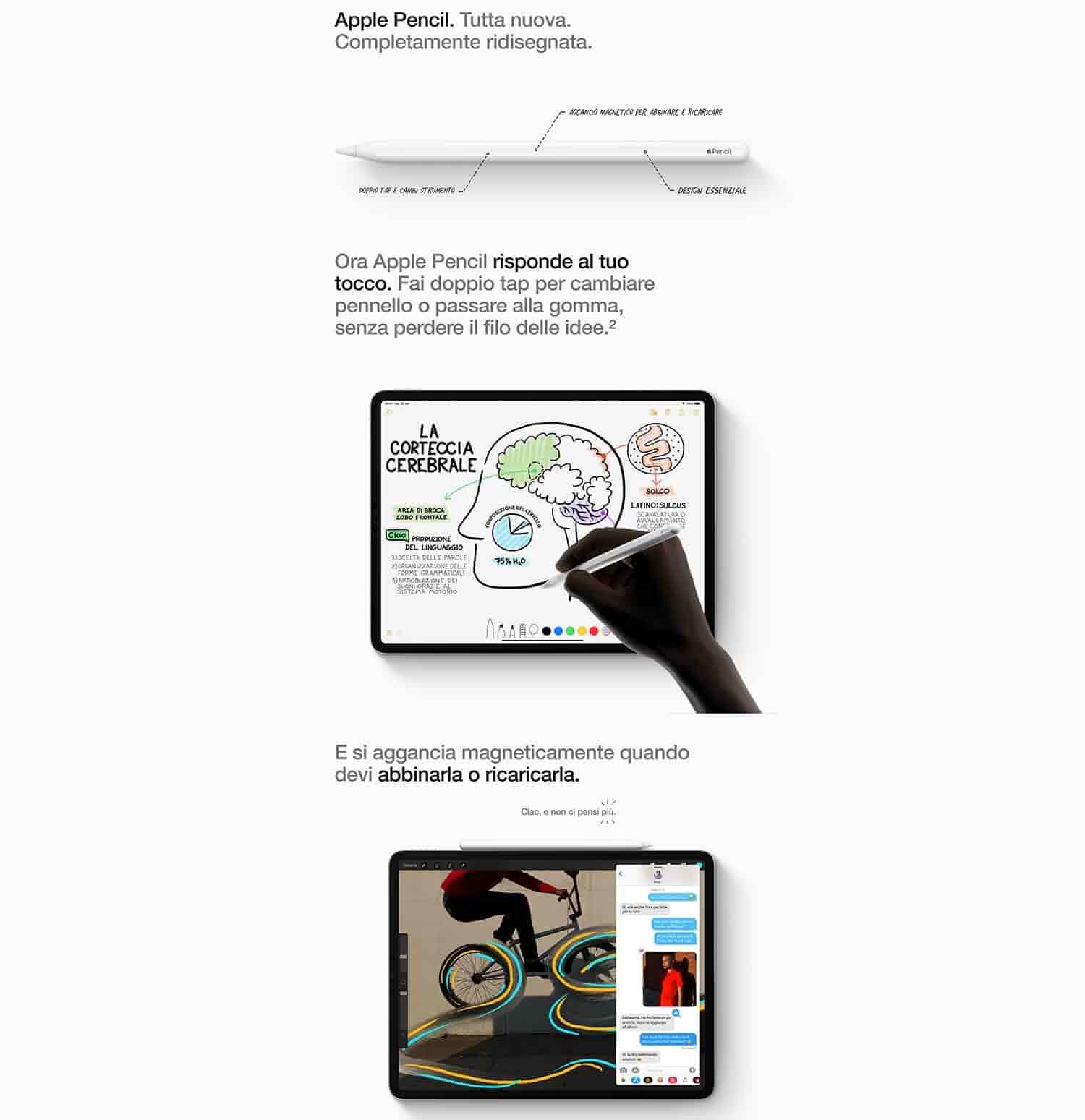Apple iPad Pro (11