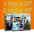 3 film 36�, 5 film 45�