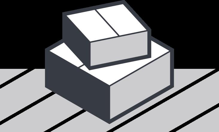 Basic product information