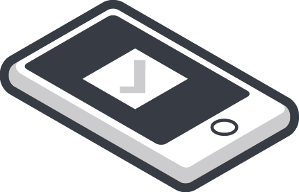 Create automated notifications