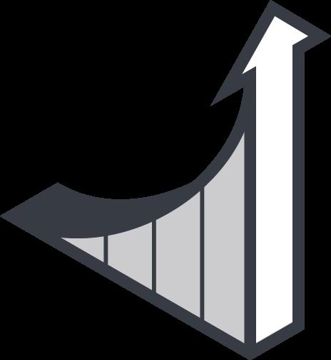 Monitor daily business health metrics